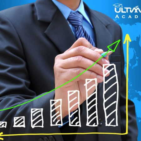 اونكس: ادارة المبيعات و العملاء – المستوى الاول