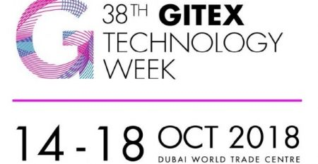gitex-2018