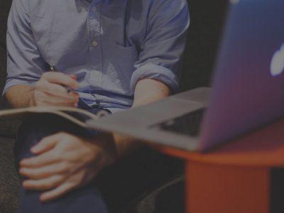 المتكامل: إدارة المبيعات و العملاء – المستوى الأول