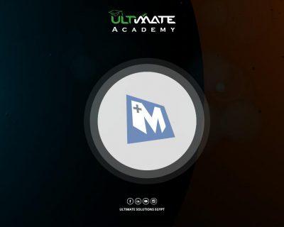 El Motakamel – System Admin